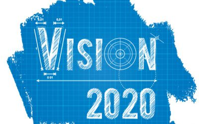 VISION 20:2020 AND THE CHALLENGES OF HOUSING; CONSTRUCTION AND DEVELOPMENT IN NIGERIA.: