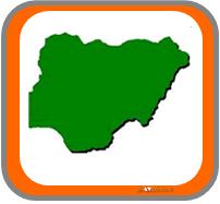 PROFESSIONALISING ESTATE AGENCY PRACTICE IN NIGERIA :   EMEKA D ELEH fnivs frics fnim