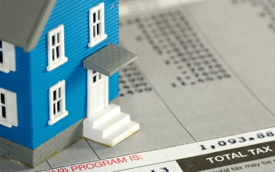 PROPERTY TAXATION IN NIGERIA – PERSPECTIVES FROM AN ESTATE SURVEYOR AND VALUER