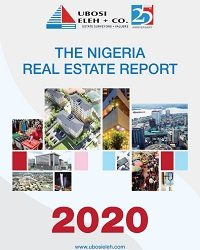 The Nigeria Real Estate Report 2020