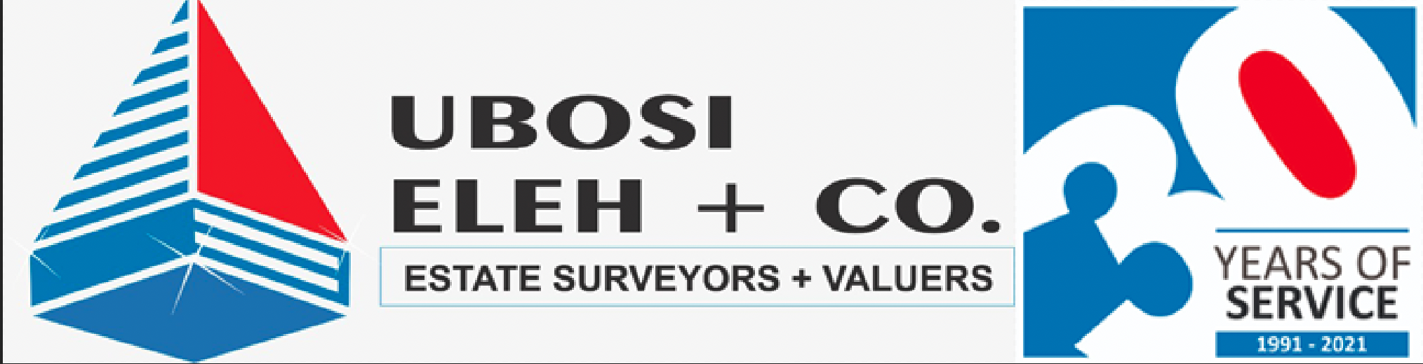 Ubosi Eleh + Co.