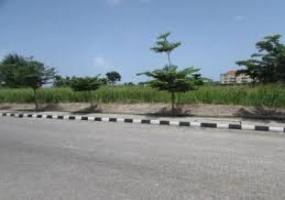 Banana Island, Ikoyi, Lagos State, ,Land,For Sale,1106