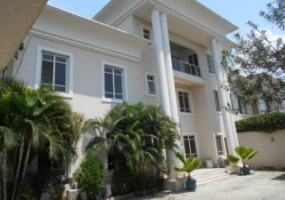 Banana Island, Lagos State, 3 Bedrooms Bedrooms, ,3 BathroomsBathrooms,Apartment,For Rent,1110