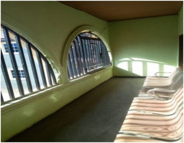 Ituku Ozalla, UNTH, Enugu State, 2 Bedrooms Bedrooms, ,2 BathroomsBathrooms,Apartment,For Sale,1191