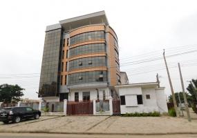Oba Akinjobi Street, Ikeja GRA, Lagos State, ,Office,For Lease,Oba Akinjobi Street,1289