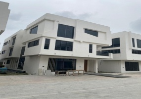 Glover Road, Ikoyi, Lagos State, ,Duplex,For Lease,Glover Road,1294