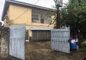 Adekunle Ajao Street, Anthony Village, Lagos State, ,Semi-detached,For Sale,Adekunle Ajao Street,1303