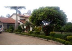 Road 6, lekki Gardens off chevron drive, Lagos State, 4 Bedrooms Bedrooms, ,4 BathroomsBathrooms,Duplex,For Lease,1039