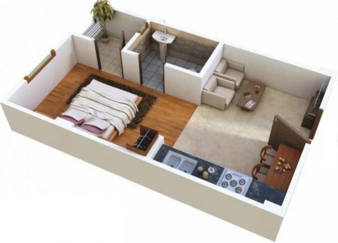 Rumens Street Bourdillon Road, Ikoyi, Lagos State, ,Terraced,For Rent,1043