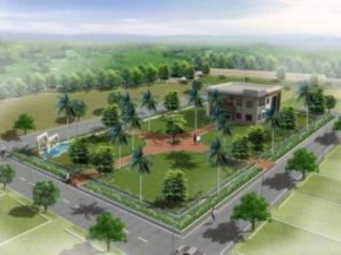 Abuja FCT, ,Land,For Sale,1074