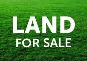 GWARI DISTRICT, ABUJA, NIGERIA., Abuja FCT, ,Land,For Sale,1077