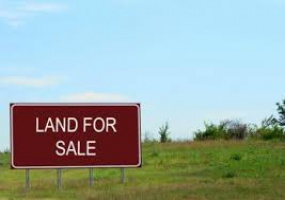 Mabushi District, Abuja FCT, ,Land,For Sale,1080
