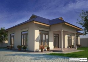 Galadimawa, District, Abuja FCT, ,Apartment,For Sale,1085